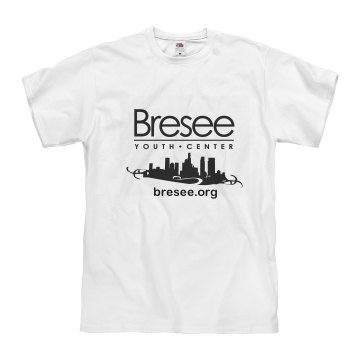 Bresee (Limitless Initiative)