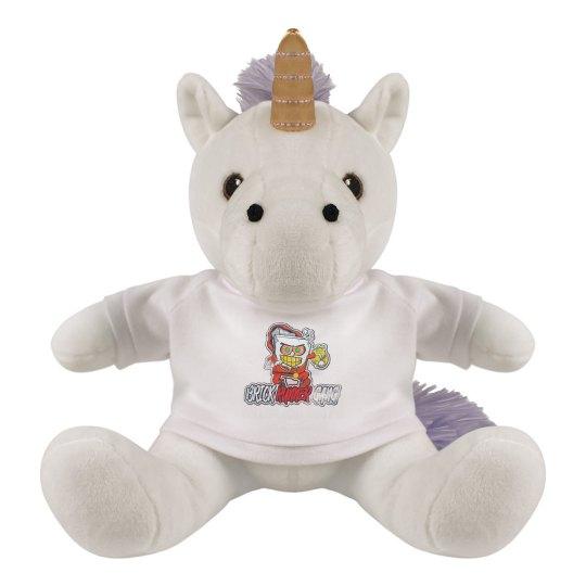 Brg unicorn