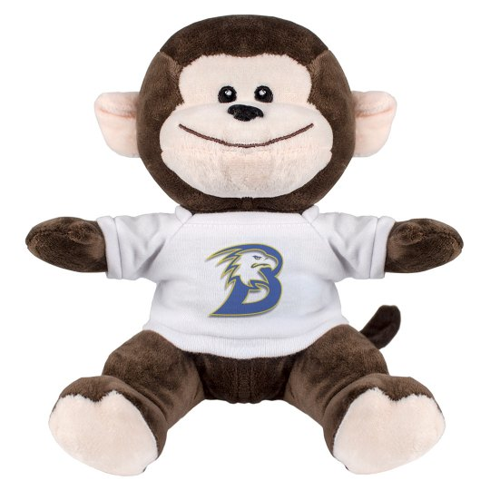 Brock Monkey