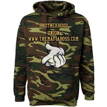 BrotherHoodUnion