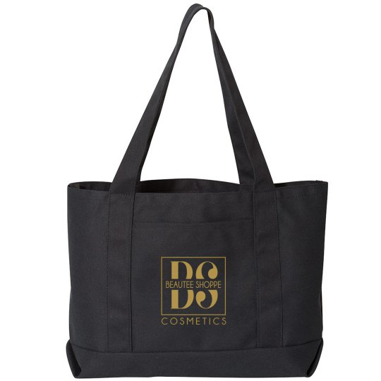 BSC Tote