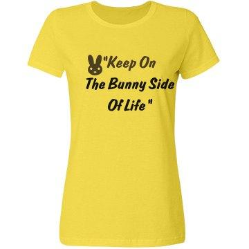 Bunny Side