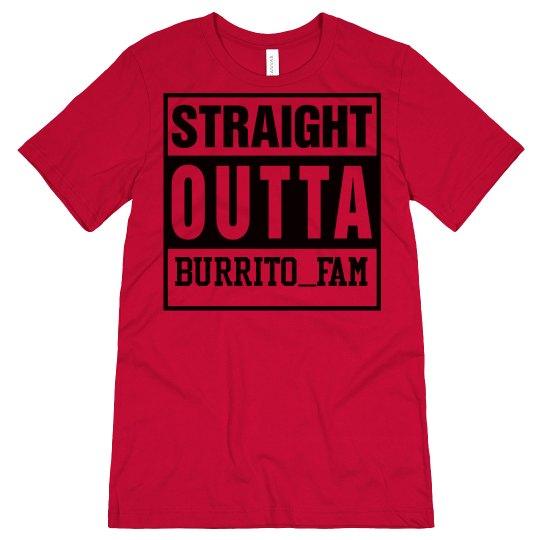 Burrito_Fam!!!