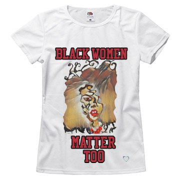 BW Matter