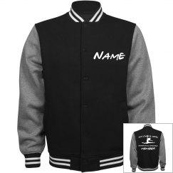 Ensemble Varsity Jacket