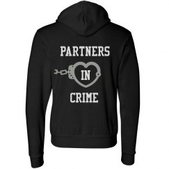 Partners in Crime.2