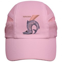 Barrashuda Jogging Cap