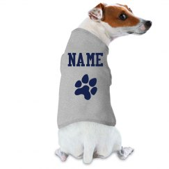 A Cute Doggie Jersey