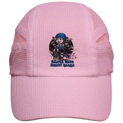 Groms Running Hat