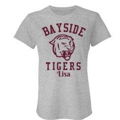 Bayside Tigers