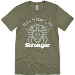 Making Me Stronger 2