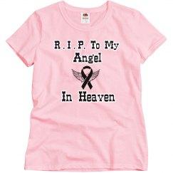 RIP Light Pink