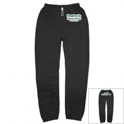 Sweet sweats