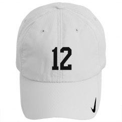 Nike 12