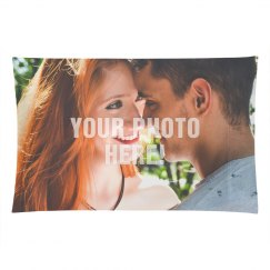Unique Relationship Couple Gifts