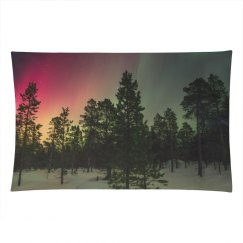 Northern Lights Aurora Gift