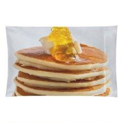 Pancake Dreams Breakfast Food Gift