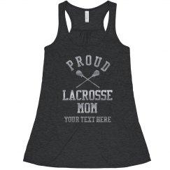 b1ca5188 Custom Lacrosse Mom Shirts, Jerseys, Tank Tops, & More