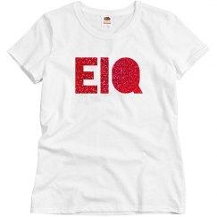 Red EIQ