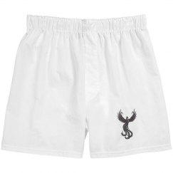 Phoenix Underwear