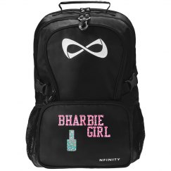TheOutboundLiving Bharbie Apparel  BHARBIE Nfinity