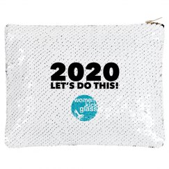 2020 Let's Do This