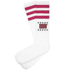 BDT Socks