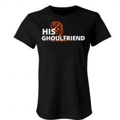 His Goulfriend