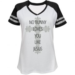 Christian Religious Easter Shirt