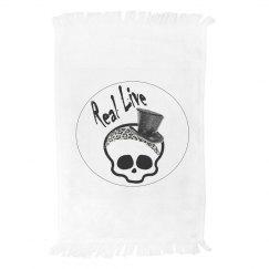 RLMH Sport towel