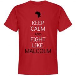 Like Malcom T-Shirt