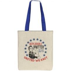 United we knit