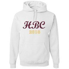 HBC Hoodie