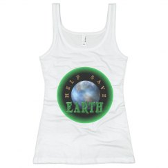 Valxart's Help Save Earth