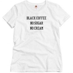 Colts Spirit T-shirt for Girls