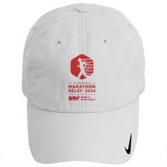 Men's Nike Dry Hat