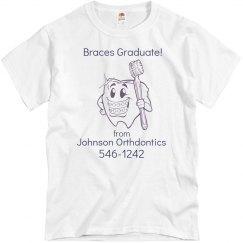 Johnson Orthodontics