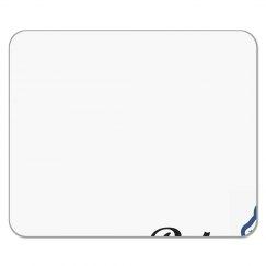 Briggs Dentistry