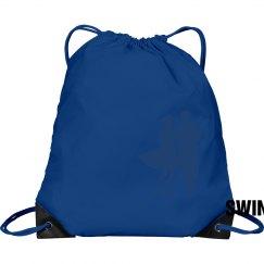 Swingers Dance Bag