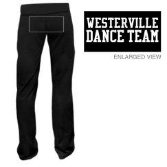 Westerville Dance Team