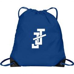 JJ Tote Bag