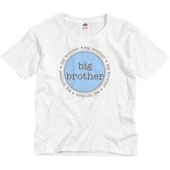 Big Brother Original Yout