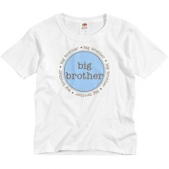 Big Brother Original Yout