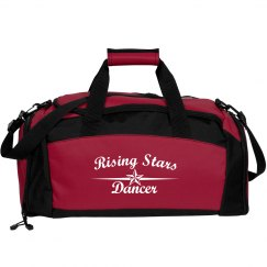 RSD Dance Bag
