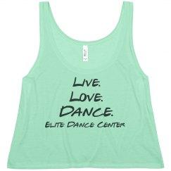 Live.Love.Dance