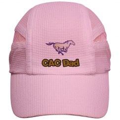 Cap- CAC Dad