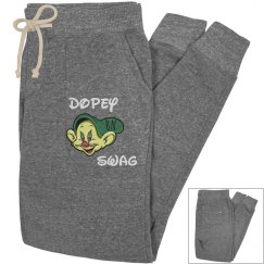Dopey (joggers)