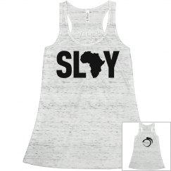 Slay Tank