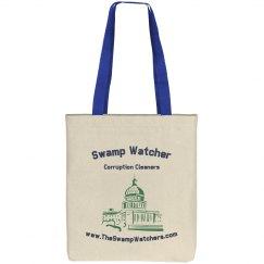 Swamp Watcher Bag