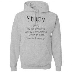 Study;